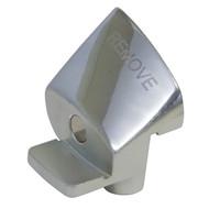 Stretch Belt Remover/Installer 59370