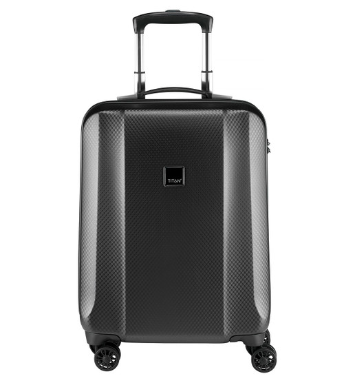 XENON DELUXE Spinner Carry On S+