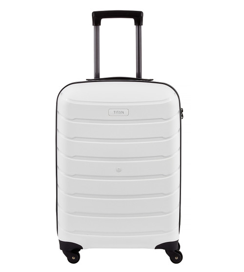 LIMIT Spinner Carry On S