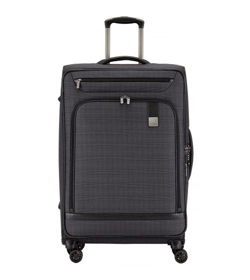 CEO Spinner Trolley L Expandable