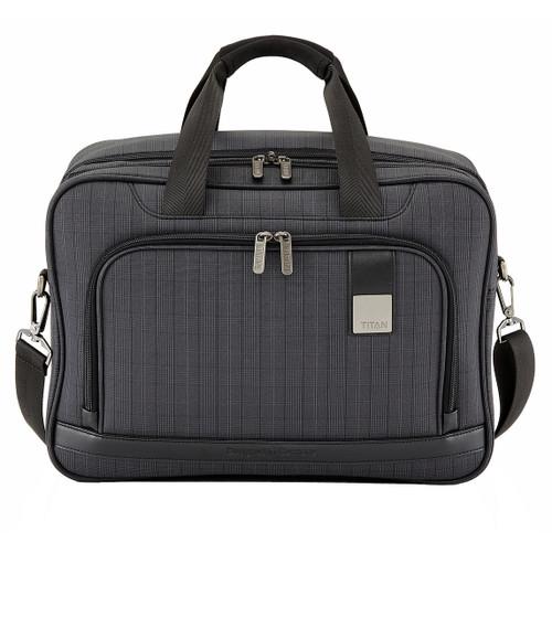 CEO Boardbag