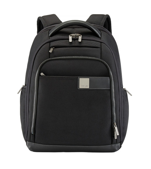 POWER PACK Backpack