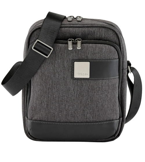 POWER PACK Shoulderbag