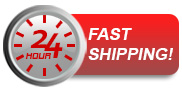 fast-shipping