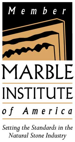 Member Marble Institute of America, Shop N Save Diamond Tools
