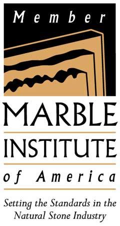 Member Marble Institute of America, Shop N Save Diamond Tools
