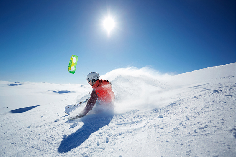apex-v-action-shot-snowkiting-nsnowboarding.jpg