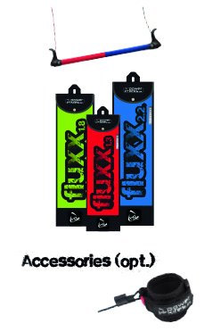 fluxx-trainer-kite-accessories.jpg