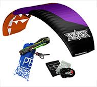 flysurfer-peak-ii-product-190.jpg