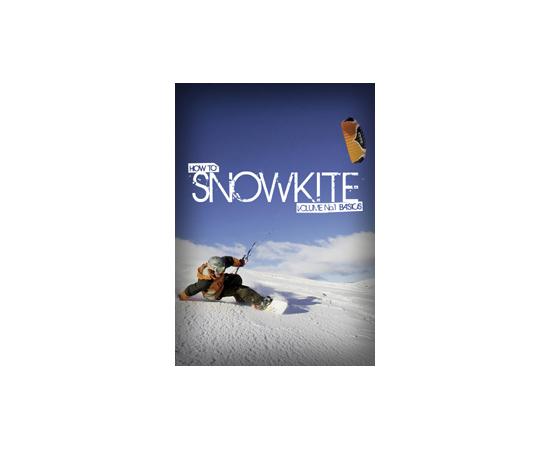 how-to-snow-kite.jpg