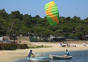 hq-rush-2-line-trainer-kite.jpg