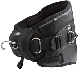 hq-waiste-harness-with-bar-and-pad.png