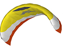 hydra-ii-300-trainer-kite-review-cl125.jpg