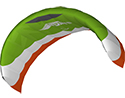 hydra-ii-350-trainer-kite-review-cl125.jpg
