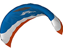 hydra-ii-420-trainer-kite-review-cl125.jpg