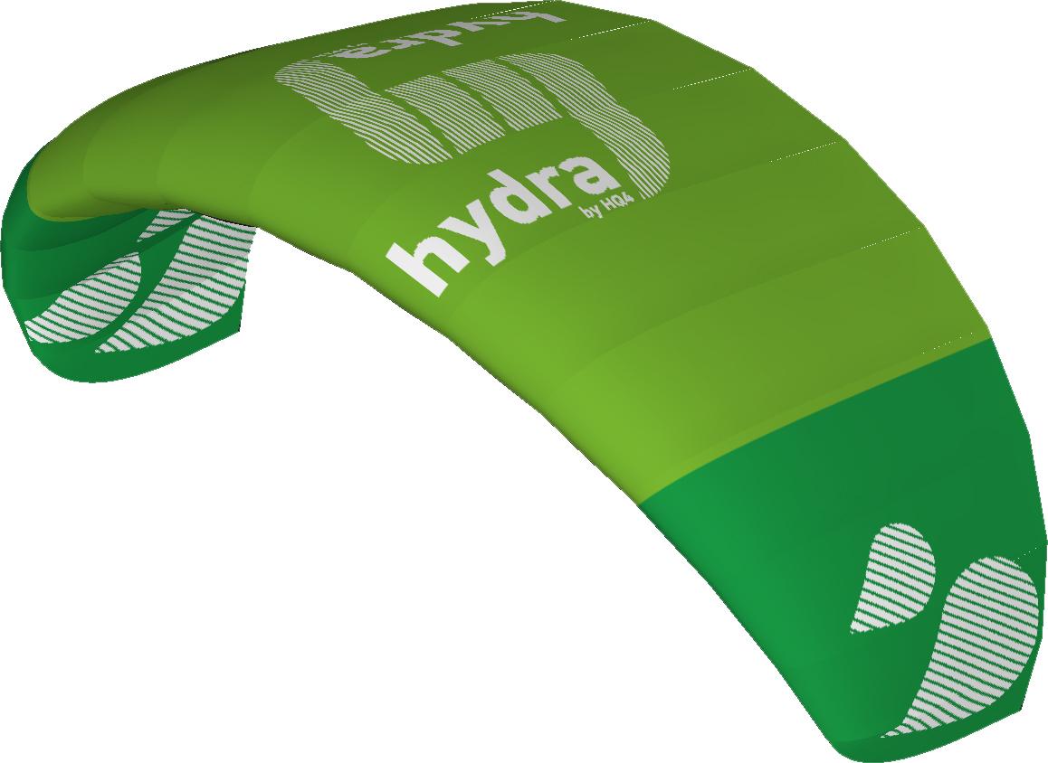 kat-hydra-350.jpg