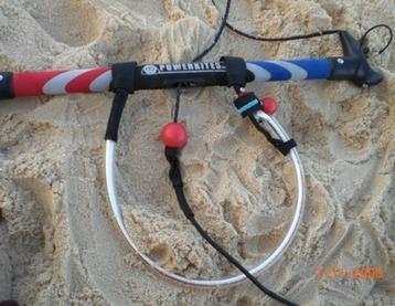 kite-control-bar.png