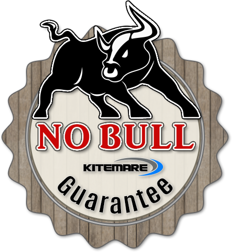 no-bull-guarantee.png