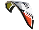 ocean-rodeo-react-2m-trainer-kite-review-cl125.jpg