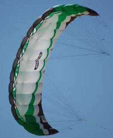 original-scout-trainer-kite-reviews.jpg