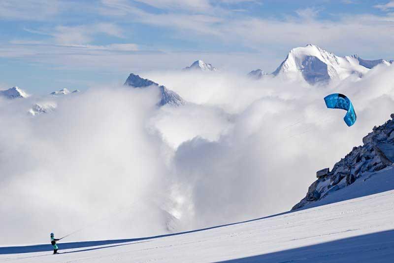 peak2-climb.jpg