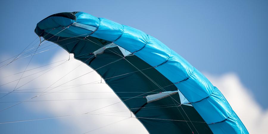 peak4 hybrid wingtip