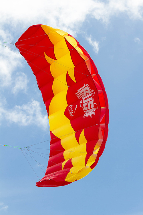 rush-v-2-line-trainer-kite-faq.jpg