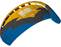 rush-v-pro-250-trainer-kite-review-cl125.jpg
