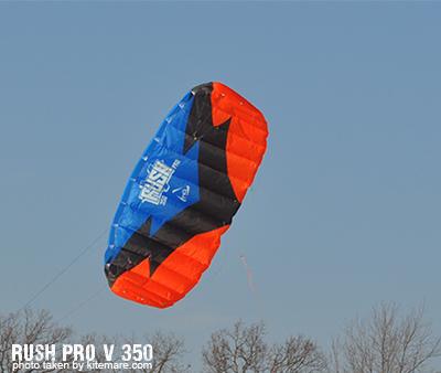 rush-v-pro-350-3-sz400.jpg
