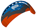 rush-v-pro-350-trainer-kite-review-cl125.jpg