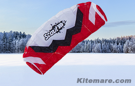 scout-snowkiting-lake.jpg
