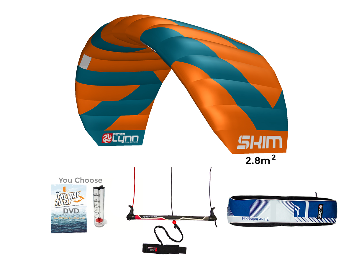 skim-2.8m-package.jpg