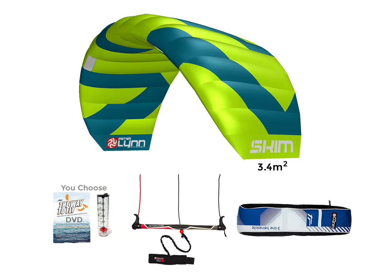 skim-3.4m-package.jpg