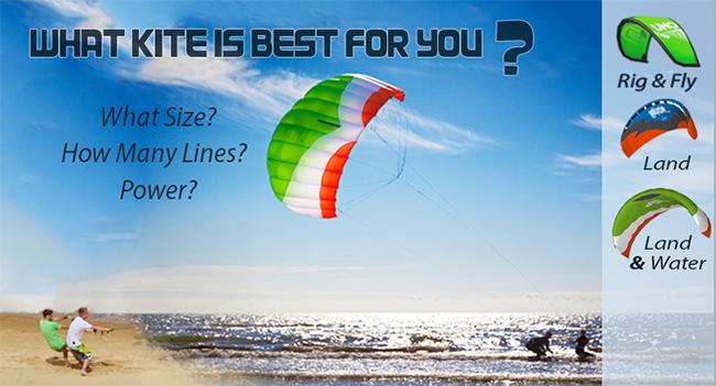 trainer-kite-review-banner-5-24.jpg