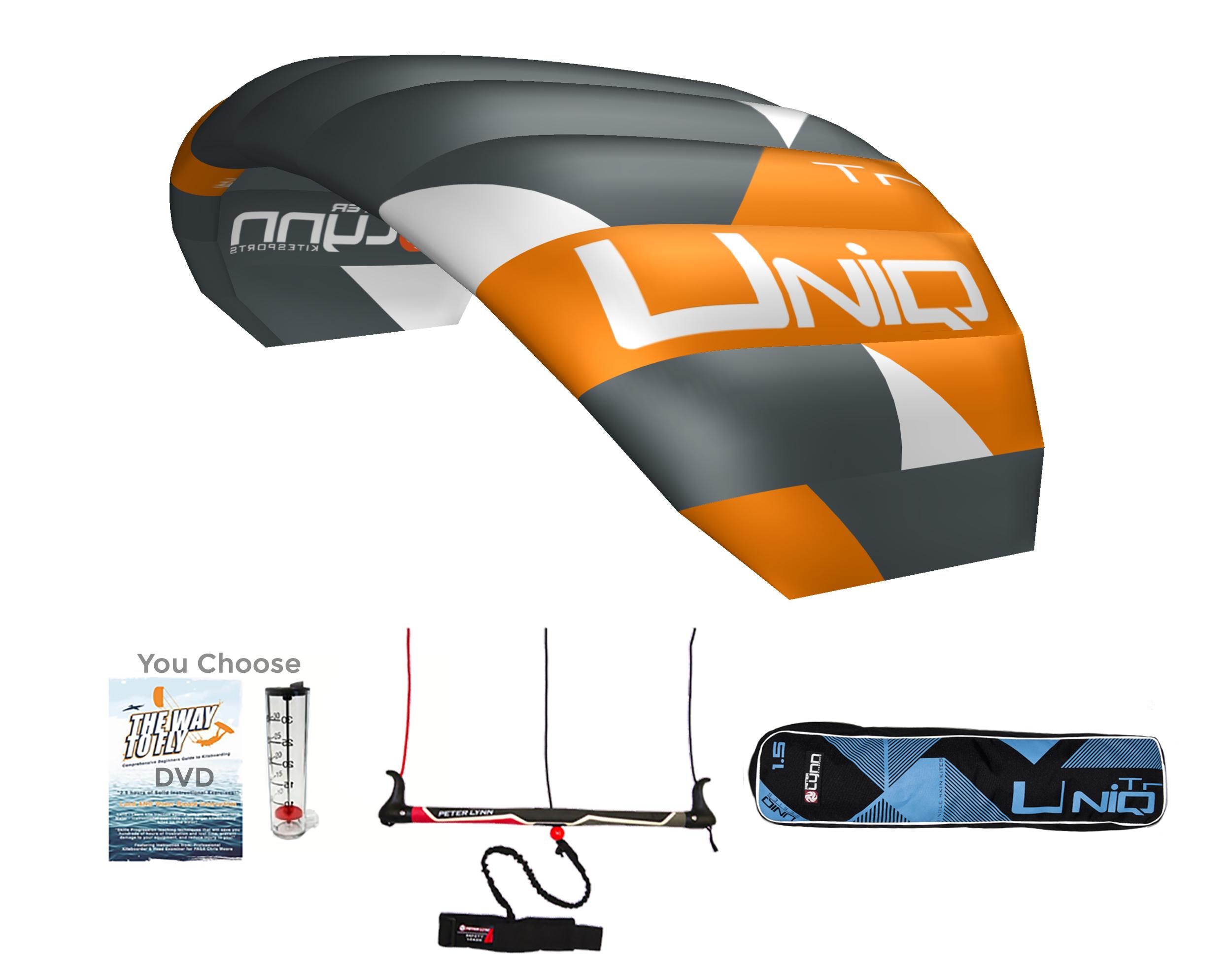 uniq-tr-2.5m-package.jpg