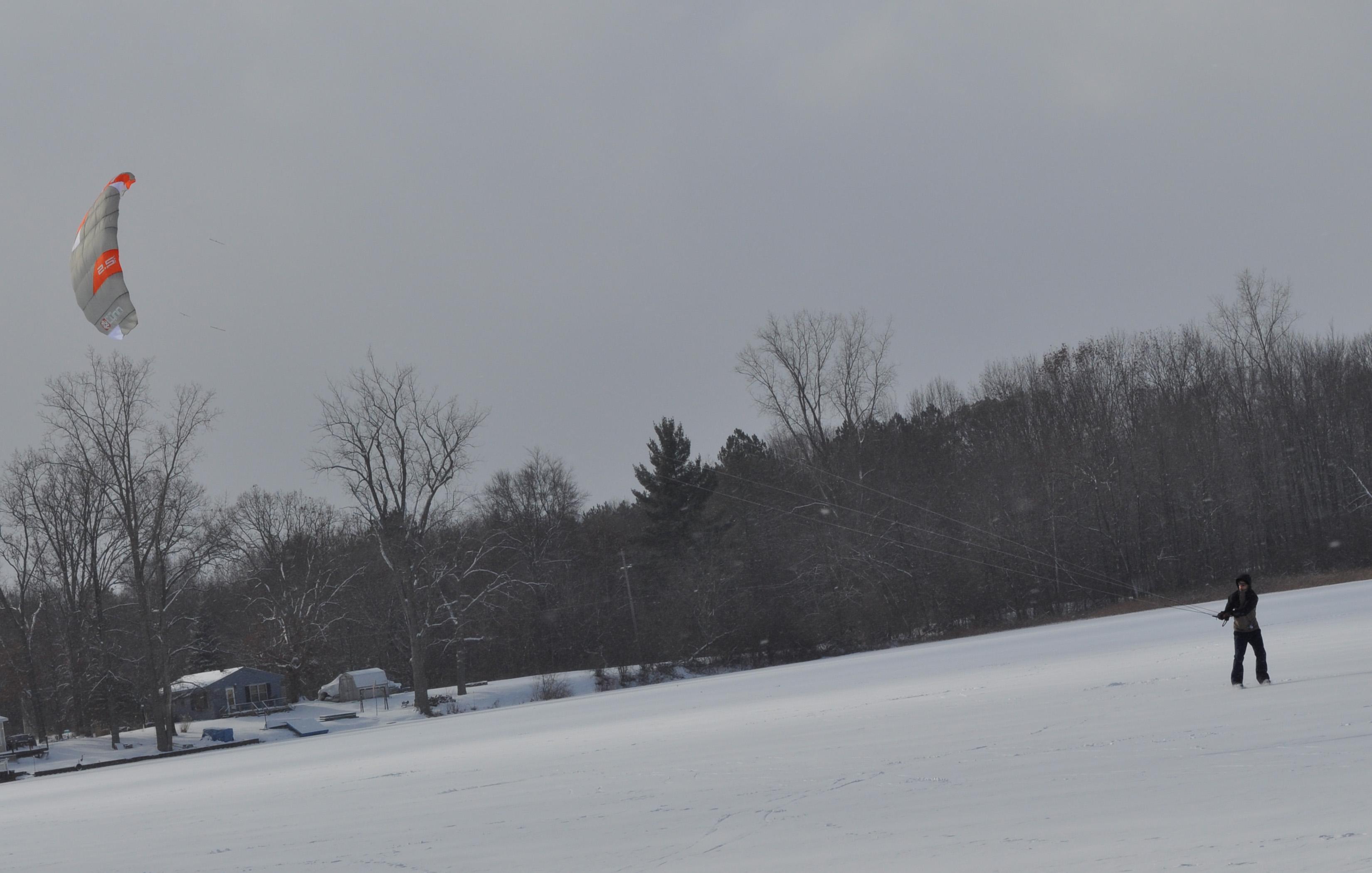 uniqu-winter-skate.jpg