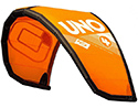 uno-2.5-trainer-kite-review-cl125.jpg
