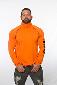 Snikwah Orginal For Men - Orange