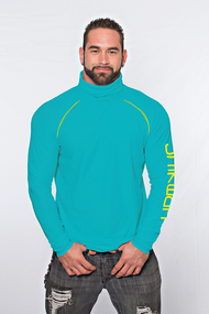 Snikwah Original for Men - Teal