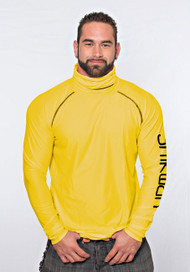 Snikwah Original for Men - Yellow