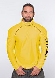 Snikwah Original for Men - Yellow