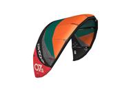Kahoona V6 2014