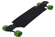 MBS All Terrain Long Board