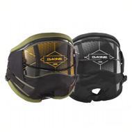 Dakine Fusion Seat Harness - 2018