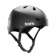 Bern Macon H2o Water Sports Helmet
