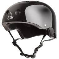 HQ Sports Helmets