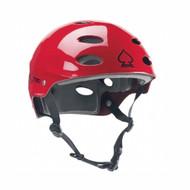 Pro-Tec Ace Watersports Helmet