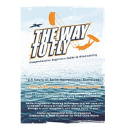 How To Kiteboard Instructional DVDs