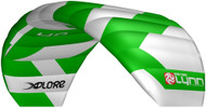 Peter Lynn Xplore 4m Snow Kite