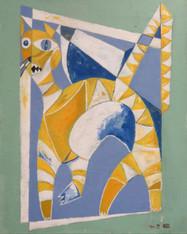 Feline Fatale - Series 23